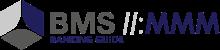BMS //: MMM BankingGuide GmbH