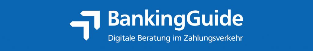 BankingGuide
